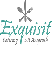 Exquisit Catering